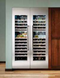 Download Design Guide - Side-by-Side Refrigeration