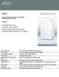 CM4057.pdf