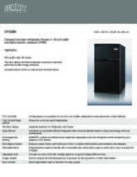 CP36BK.pdf