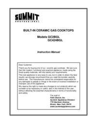 GC2BGL GC424BGLmanual.pdf
