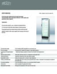 SCR1300CSS.pdf