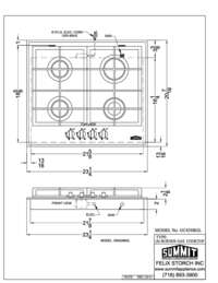 GC424BGL ASSY2.pdf