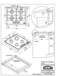 GC424BGL ASSY.pdf