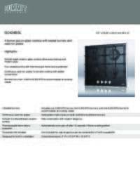GC424BGL.pdf
