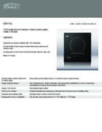 CR1115.pdf