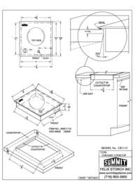 CR1115-ASSY.pdf