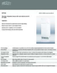 CP133.pdf