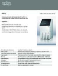 BIM70.pdf