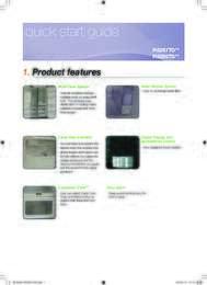 Quick Guide (Easy Manual) (ver.1.0) Jun 3, 2010 ENGLISH 12.68 pdf DJVU