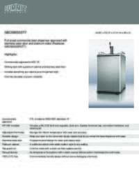 SBC500SSST7.pdf