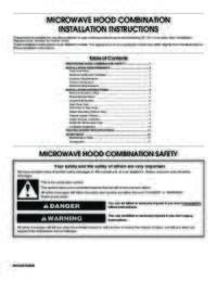 Installation Instructions (413.65 KB)