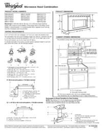 Dimension Guide (96.25 KB)