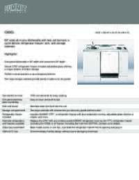 C60EL.pdf