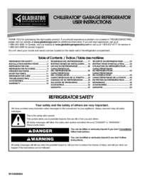 GARF19XXYK_Use and Care_EN.pdf
