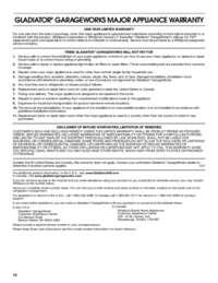 GARF19XXYK_Warranty_EN.pdf