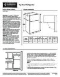 GARF19XXYK_Dimension Guide_EN.pdf