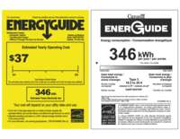 GARF19XXYK_Energy Guide_EN.pdf