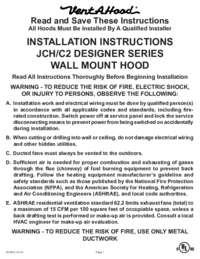 Click here for Installation Instructions