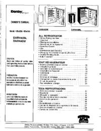 Product Manual (857 KB)