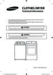 Trouble Shooting Guide (User Manual) (ver.1.0) Jan 30, 2012 ENGLISH 2.87 pdf