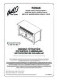WAVS326_Assembly.pdf