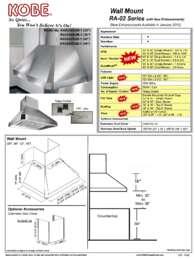 Manual-PDF