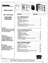 Product Manual (1.64 MB)