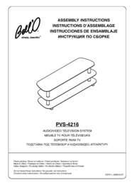 PVS4216_Assembly_DSYF1_FEB12_LTR.pdf