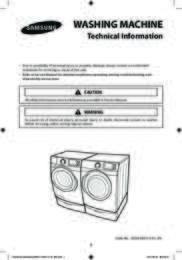 Trouble Shooting Guide (User Manual) (ver.1.0) Jun 26, 2012 ENGLISH, FRENCH 4.35 pdf