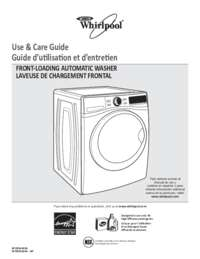 Use and Care Guide (9299.05 KB)