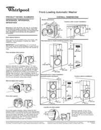 Dimension Guide (637.15 KB)