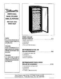 Product Manual (1.41 MB)