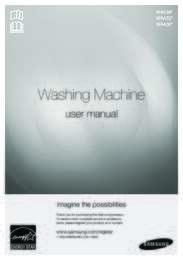 User Manual (User Manual) (ver.1.0) Jun 14, 2012 ENGLISH 13.95 pdf