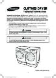 Trouble Shooting Guide (User Manual) (ver.1.0) Jul 16, 2012 ENGLISH, FRENCH, SPANISH 6.82 pdf