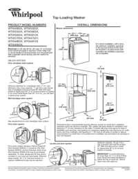 Dimension Guide (667.89 KB)
