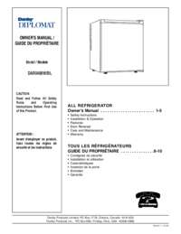 Product Manual (136 KB)