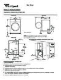 Dimension Guide (453.95 KB)