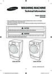 Trouble Shooting Guide (User Manual) (ver.1.0) Apr 17, 2012 ENGLISH, FRENCH, SPANISH 6.43 pdf