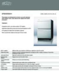 SP5DS2DSSHH .pdf