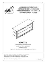 AVSC2124_Assembly_M1_Feb12.pdf