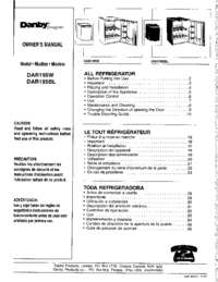 Product Manual (1.48 MB)