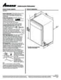 Dimension Guide (219.75 KB)