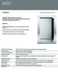 FF43ESSS.pdf