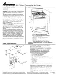 Dimension Guide (94.55 KB)