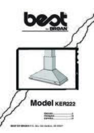 KER222 Installation-Guide 04306955 6N