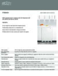 FF6BIADA.pdf