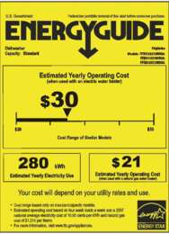 Energy Guide (English)