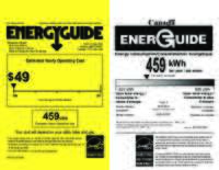 Energy Guide (104.74 KB)