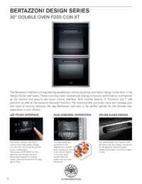specification_sheet_FD30 CON XT.pdf