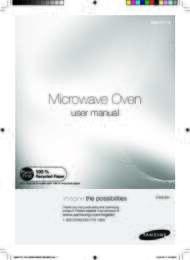 User Manual (User Manual) (ver.1.0) Sep 20, 2012 ENGLISH, SPANISH 5.48 pdf
